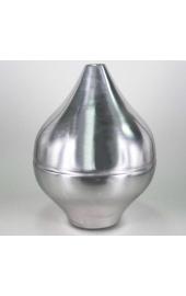 Finials Silver