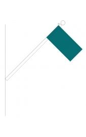 individual flag