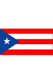 Puerto_Rico national flag