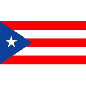 Puerto_Rico national flag